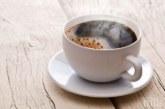 Заради климатичните промени: Намалява реколтата от кафе