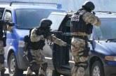 Почерня от качулки, ченгетата удариха нарокилърите в Бургас