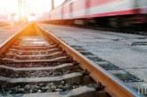 РЕЛСИТЕ ПЛУВНАХА В КРЪВ! 25-годишна се хвърли под влака