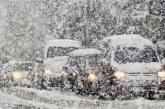 Ясновидец със смразяваща кръвта прогноза: Чака ни невиждана досега зима!
