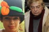 ТРАГЕДИЯ! Бате Николай се сбогува завинаги с дъщеря си