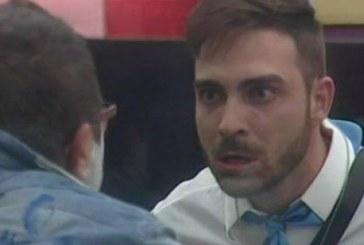 Майката на Тото го защити след скандала с шеф Петров