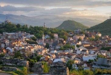 Пловдив сред най-добрите градове за живеене