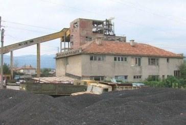 """Кметът на Симитли свика спешен брифинг заради незаконен добив в рудник """"Ораново"""""""