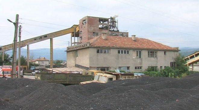 Кметът на Симитли свика спешен брифинг заради незаконен добив в рудник
