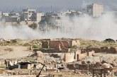 УЖАС В САЩ! Ракетни удари разтресоха жилищен квартал, десетима загинаха