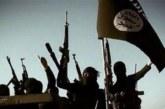 ЗАПЛАХА! Джихадистки атакуват Европа