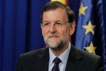 Премиерът на Испания призовава бизнесът да не напуска Каталуния