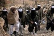 Освободиха над 30 пленници в Афганистан