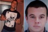 Арестуваха убиеца на Роби от Перник