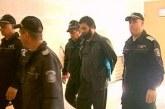 Ахмед Муса отново се изправя пред Темида за проповядване на антидемократична идеология