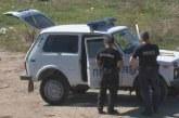 Горски бере душа след стрелба и полицейска гонка с бракониери