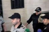"""Крими тип от """"Наглите"""", осъден на 10 г. затвор, иска предсрочно освобождаване"""