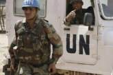 Терористи нападнаха Мали, 5-ма загинаха, много са ранени