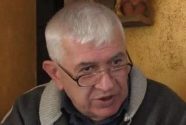 ДЪРЖАВА НА АБСУРДИТЕ! Осъдиха пенсионер за неплатено парно на чужд апартамент
