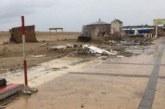 Багери изринаха 50 незаконни магазина в Слънчев бряг