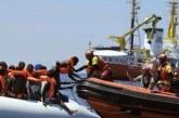 Български кораб спаси десетки мигранти във водите на Егейско море