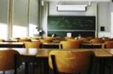 Прокуратурата погна училище за документни измами