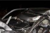 АД НА ПЪТЯ! Шофьор обезглавен при зверски челен удар на международен път Е-79