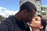 Синът на Майкъл Джордан вдига сватба с българка