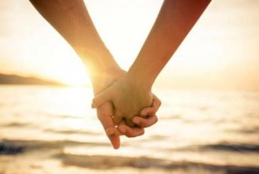 Перфектните любовни двойки според зодиите