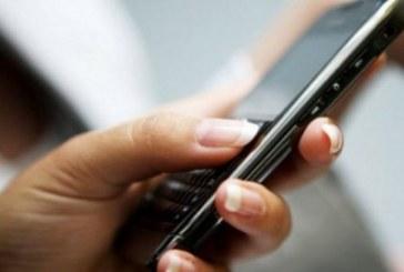 Нова брутална измама заля мрежата! Отмъкват ви 6 лева със SMS без да подозирате!