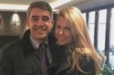 Деси Банова: Не съм с Плевнелиев заради милионите му!