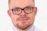 Убийствена новина! Руски онколог развенча истината за захарта и рака