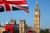 Важно от Британското посолство в София! Ето как българите могат да останат на Острова сред Брекзит