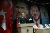 Скандал между Турция и НАТО! Анкара изтегли войници след обида към Ердоган