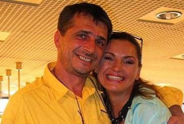 Ани Салич довърши Бранко: Децата им не искат и да чуват за него!