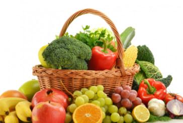 Този плод чисти дома от негативна енергия