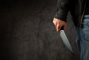 МОМИЧЕТА ПИЩЯТ! Трима ранени след кърваво клане в Благоевград