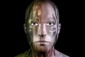 ИЗКУСТВЕН ИНТЕЛЕКТ! Робот премина успешно изпит за лекари в Китай