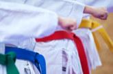 България грабна златото на международния турнир по карате във Венеция