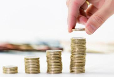 Парламентът прие бюджета на НОИ за 2018 г.
