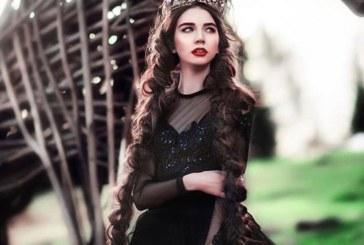 Манекенка умря след унищожително 12-часово модно шоу