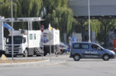 Българин пребит от турски граничари на ГКПП – Лесово