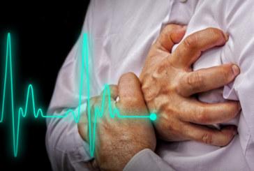 Създадоха ваксина срещу инфаркт