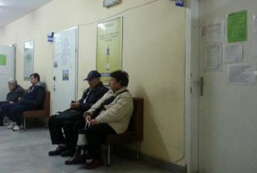 СМУЩАВАЩА СТАТИСТИКА! Всеки десети българин се лекува на заем