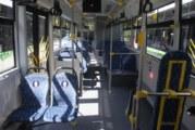Въвеждат видеорегистратори в автобусите