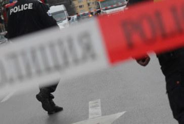 Зверско убийство в София! 46-г. мъж е прострелян и обезглавен в гараж