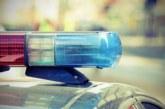 Обвиниха в умишлено убийство пастрока и майката на починалото 11-месечно бебе