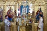 """Светият синод реши БПЦ да стане """"майка"""" на македонската църква"""