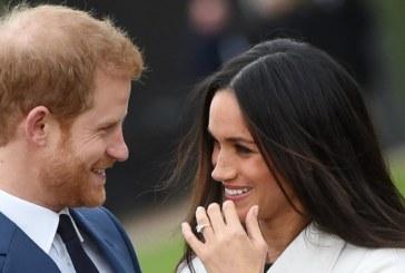Защо децата на Хари и Меган няма да са принцове и принцеси