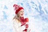Времето през декември! Ще има ли сняг за Коледа и каква зима ни чака