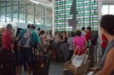 Отварят летището в Бали