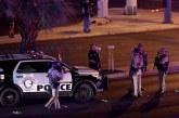 Кървав кошмар в Ница! Неизвестен стреля на месо по пешеходци
