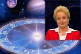 Какво вещаят звездите за новата седмица, вижте в хороскопа на Алена