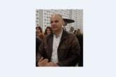 Кметът на Кочериново стана горд баща на близнаци